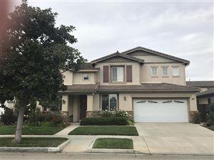 Photo of 1403 TORERO Drive, Oxnard, CA 93030 (MLS # 219012737)