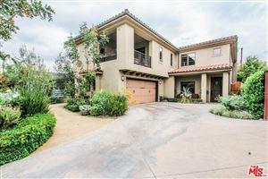 Photo of 4248 West MCFARLANE Avenue, Burbank, CA 91505 (MLS # 18342738)