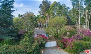 Photo of 5969 DONNA Avenue, Tarzana, CA 91356 (MLS # 18405738)