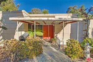 Photo of 1124 SUMMIT Drive, Beverly Hills, CA 90210 (MLS # 19432738)