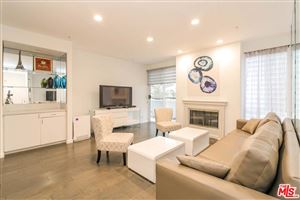 Photo of 811 South LUCERNE #202, Los Angeles , CA 90005 (MLS # 19450738)
