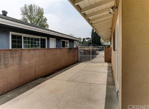 Tiny photo for 404 South REESE Place, Burbank, CA 91506 (MLS # SR18079738)