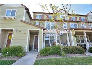 Photo of 3015 MOSS LANDING Boulevard, Oxnard, CA 93036 (MLS # SR18122738)