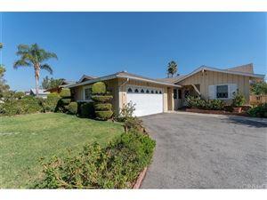 Photo of 6246 CRANER Avenue, North Hollywood, CA 91606 (MLS # SR18227738)