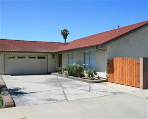 Photo of 2647 WILLOW Court, Simi Valley, CA 93063 (MLS # 218007739)