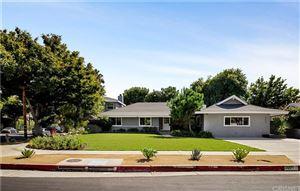 Photo of 22200 SCHOENBORN Street, West Hills, CA 91304 (MLS # SR19233739)