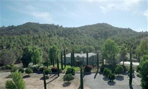 Photo of 888 BALDWIN Road, Ojai, CA 93023 (MLS # 217012741)