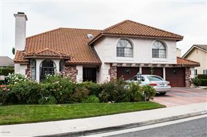 Photo of 29782 WOODBROOK Drive, Agoura Hills, CA 91301 (MLS # 218014741)