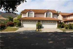 Photo of 30106 DIANA Court, Agoura Hills, CA 91301 (MLS # SR19101741)