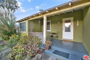 Photo of 6056 SIMPSON Avenue, North Hollywood, CA 91606 (MLS # 18388742)