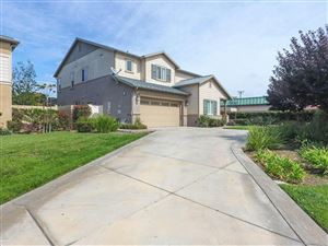 Photo of 813 OCEANA Drive, Port Hueneme, CA 93041 (MLS # 218012742)