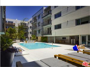 Photo of 525 BROADWAY #4020, Santa Monica, CA 90401 (MLS # 15931743)