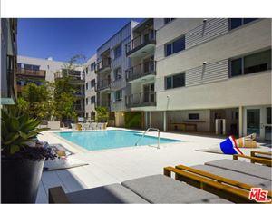 Photo of 525 BROADWAY #4020, Santa Monica, CA 90401 (MLS # 15931743)