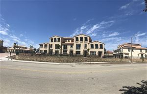 Photo of 5057 ROBLES Street, Camarillo, CA 93012 (MLS # 218004743)