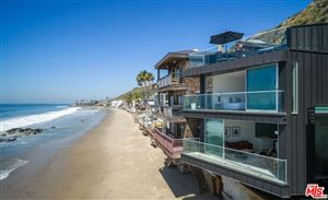 Photo of 20838 PACIFIC COAST Highway, Malibu, CA 90265 (MLS # 18343744)