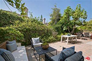 Tiny photo for 11736 GWYNNE Lane, Los Angeles , CA 90077 (MLS # 18383744)