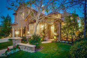 Photo of 1724 LEGACY Drive, Simi Valley, CA 93065 (MLS # 218001744)