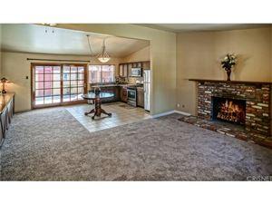 Photo of 14606 STANFORD Street, Moorpark, CA 93021 (MLS # SR17223744)