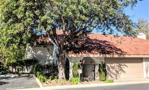Photo of 637 ARROYO OAKS Drive, Westlake Village, CA 91362 (MLS # 218002745)