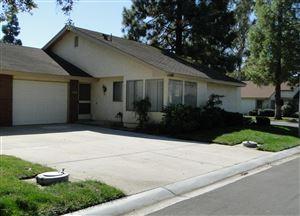 Photo of 11202 VILLAGE 11, Camarillo, CA 93012 (MLS # 218013745)