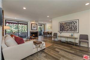 Photo of 1745 CAMINO PALMERO Street #524, Los Angeles , CA 90046 (MLS # 19443746)