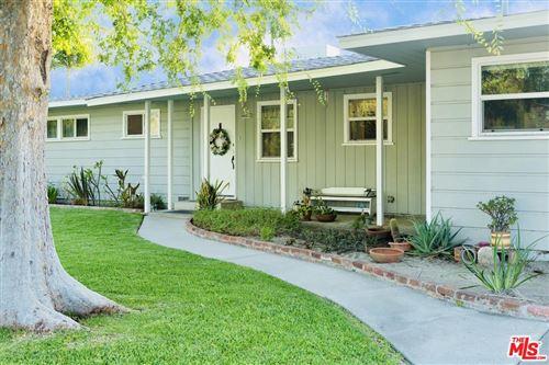 Photo of 12341 LORALEEN Street, Garden Grove, CA 92841 (MLS # 20555746)