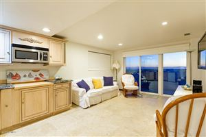 Tiny photo for 3859 OCEAN Drive, Oxnard, CA 93035 (MLS # 217012746)