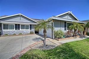 Photo of 322 MONTEBELLO Avenue, Ventura, CA 93004 (MLS # 218006746)