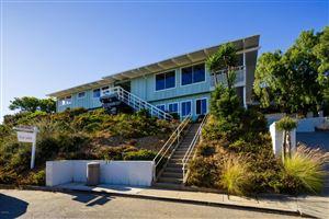 Photo of 2175 SUNSET Drive, Ventura, CA 93001 (MLS # 218008746)