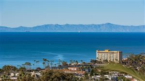 Photo of 1456 BRODIEA Avenue, Ventura, CA 93001 (MLS # 218013746)
