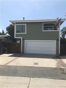 Photo of 924 WOODSTOCK Lane, Ventura, CA 93001 (MLS # SR18116746)