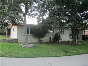 Photo of 1005 WOODLAND Drive, Santa Paula, CA 93060 (MLS # 218008747)