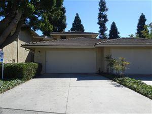 Photo of 946 TENNYSON Lane, Ventura, CA 93003 (MLS # 218013747)