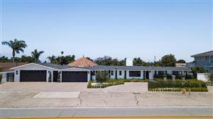 Photo of 1105 WALNUT Drive, Oxnard, CA 93036 (MLS # 219008747)