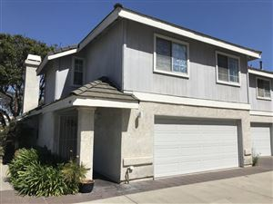 Photo of 697 EVERGREEN Lane, Port Hueneme, CA 93041 (MLS # 218004748)