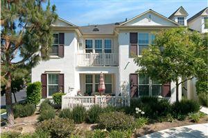 Photo of 5326 BASIE Street, Ventura, CA 93003 (MLS # 218009748)
