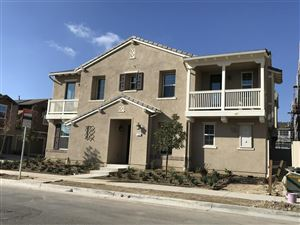 Photo of 169 STONEGATE ROAD, Camarillo, CA 93010 (MLS # 218011748)