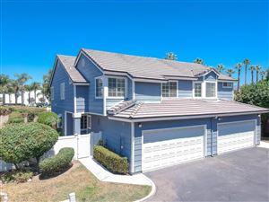 Photo of 2770 LEMON Drive, Simi Valley, CA 93063 (MLS # 219010748)