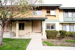 Photo of 6641 WILBUR Avenue #5, Reseda, CA 91335 (MLS # SR18119748)