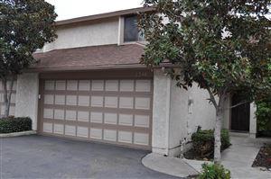 Photo of 2346 MOHICAN Lane, Ventura, CA 93001 (MLS # 218002749)