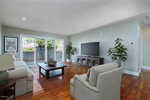 Photo of 32023 WATERSIDE Lane, Westlake Village, CA 91361 (MLS # 220000750)