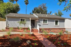 Photo of 10357 SHERMAN GROVE Avenue, Sunland, CA 91040 (MLS # 818004750)