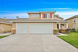 Photo of 519 GRANDE Street, Oxnard, CA 93036 (MLS # 218004751)