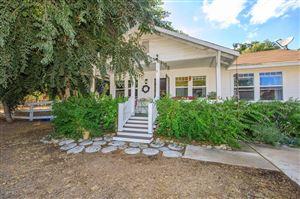Photo of 3911 HITCH Boulevard, Moorpark, CA 93021 (MLS # 218014751)