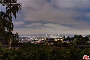 Photo of 1564 SUNSET PLAZA Drive, Los Angeles , CA 90069 (MLS # 19480752)