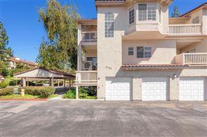 Photo of 5799 FREEBIRD Lane #101, Oak Park, CA 91377 (MLS # 219002752)