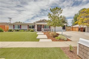 Photo of 1129 BURTONWOOD Avenue, Thousand Oaks, CA 91360 (MLS # 218004753)