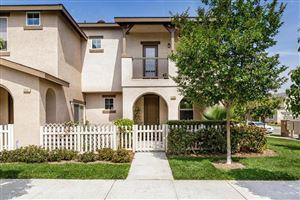 Photo of 3369 North OXNARD Boulevard, Oxnard, CA 93036 (MLS # 218008753)