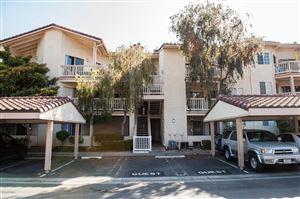 Photo of 5744 OAK BEND Lane #312, Oak Park, CA 91377 (MLS # 219006753)