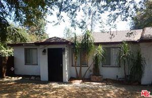 Photo of 9102 HELEN Avenue, Sun Valley, CA 91352 (MLS # 18382754)